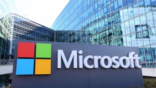 РФ без Windows: из-за санкций сотни компаний не смогут приобрести продукцию Microsoft