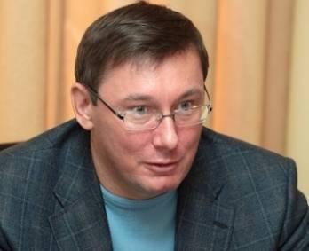 Военные прокуроры задержали начальника ХНУПС по подозрению в растрате 2,4млн грн