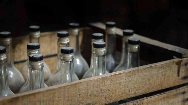 В Украине подорожал алкоголь: новые цены