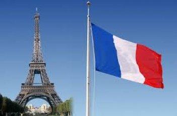 Франція відмовилася від Expo-2025 з фінансовихпричин