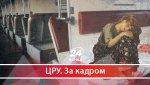 Украина грозит значительная девальвация гривны: американский аналитик назвал условие