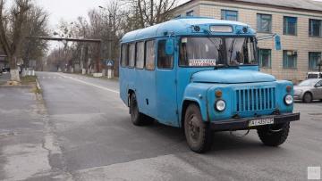 Впервые в Чернобыльской зоне открыли хостел