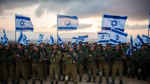 Столкновение Израиля и Ирана – самая ужасная война 21 века, – аналитик
