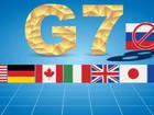 Послы стран G7 ждут имплементации закона об Антикоррупционном суде, - представительство Канады