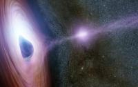 Новая частица, обнаруженная в большом коллайдере, может привести к концу света