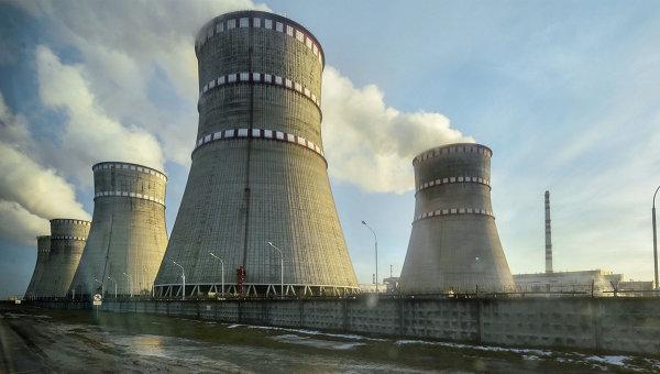 США считают, что энергобезопасность Украины стала менее уязвимой