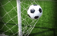 Пес-голкипер спас ворота в чемпионате Аргентины (видео)