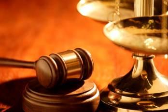 Суд перенес заседание по иску Татнефти к Украине на $144 млн на 2 ноября