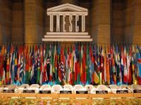 Израиль вслед за США решил покинуть ЮНЕСКО
