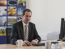 Януш Копач: Показатель стоимости, включая стимулы для рациональных инвестиций, является основным принципом установления сетевых тарифов