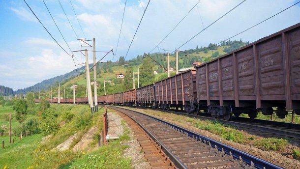 Укрзалізниця готується приховано підвищити залізничний тариф на 25 процентов
