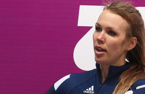 CAS дисквалифицировал российскую спортсменку с Олимпиады из-за допинга