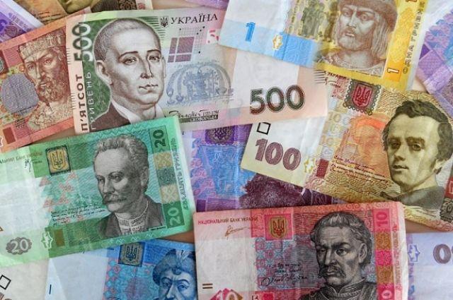 Спасти гривну: Нацбанк решил поднять ставки на кредиты