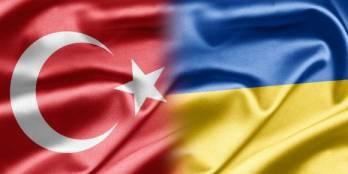 Девальвация турецкой лиры не отразится на экспортно-импортных операциях Украины и Турции до конца 2018г