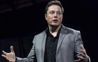Акционеры Tesla оставили Илона Маска без зарплаты