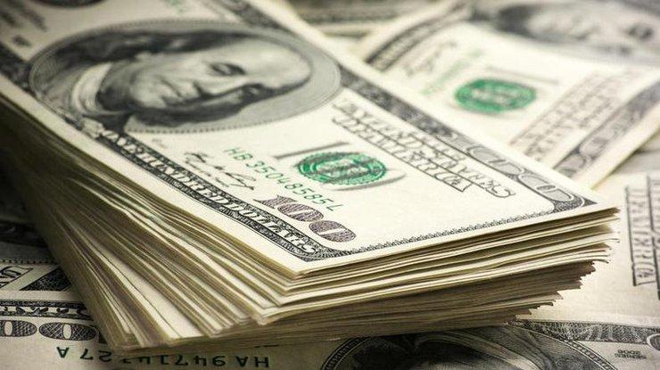 Курс доллара в Украине значительно вырастет - эксперт
