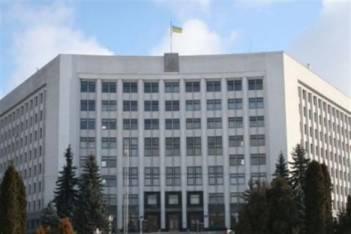 В Тернополе депутат облсовета в инвалидной коляске избил двух полицейских