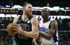НБА: Орландо обыграл Бостон, Сан-Антонио уступил Индиане