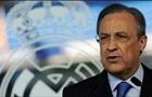 Реал готов к громким покупкам - клуб сэкономил 372 млн евро на трансферы