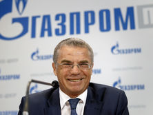 Медведев: Арбитражные разбирательства могут не только помешать, но и помочь переговорам