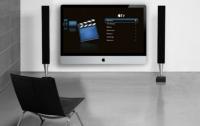 Apple тестирует собственный OLED телевизор