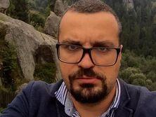 Ильенко: Счетная палата Украины не обнаружила никаких нарушений в выплате премий в Госкино