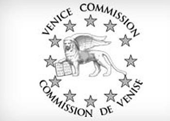 Venice Commission considers it possible to amend language clause of education law