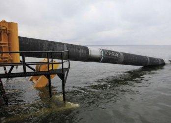 Глава МИД ФРГ: сохранение транзита газа через Украину - условие для реализации проекта Северный поток - 2