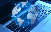 В Украине хотят сделать открытый Wi-Fi в школах и электронные очереди в поликлиниках