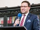 Польша ждет от Украины безусловной отмены запрета на проведение эксгумаций, - замглавы МИД Цихоцкий
