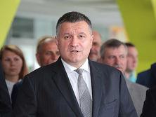 Аваков насчитал более 50 сомнительных матчей в украинском футбольном первенстве