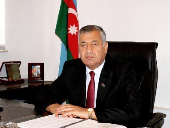 Вахид Ахмедов: Проверки бизнеса остановят до 2021 года