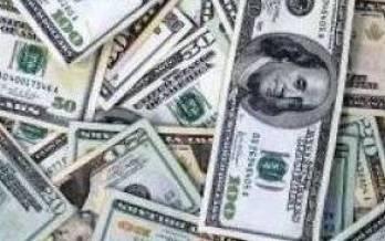 Horizon Capital планирует вложить в Украину $100-200 млн за пять лет