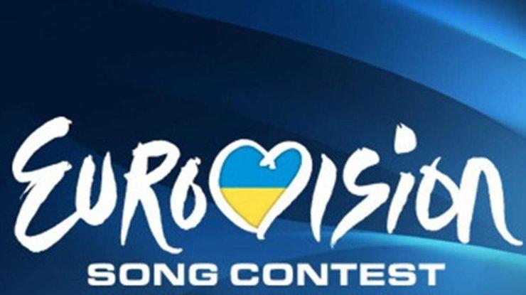 Евровидение 2018: кто станет ведущим национального отбора