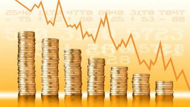 Росія і Китай граються у девальвацію валюти, – Трамп
