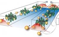 Ученые нашли метод значительного увеличения сил оптического взаимодействия
