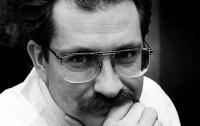 Экс-ведущий Взгляда назвал заказчика и причину убийства Влада Листьева