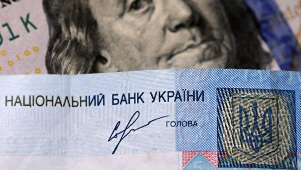 Нацбанк сохранил курс доллара и евро