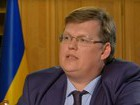 Minimum wage may be raised up to 4,100 hryvnia by end of Q1, Deputy PM Rozenko says