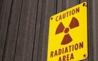 Создатели криптовалюты нашли применение чернобыльским радиоактивным отходам