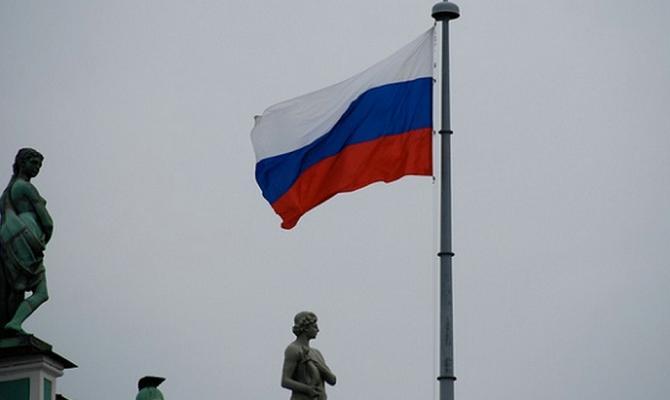 Россия выплатила последний советский долг