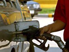 Трейд Коммодити: Со дня проведения аукциона цена на дизель выросла на $77,5 долларов (около 16,5 процентов на тонне)