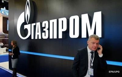 Родич Путіна став топ-менеджером Газпрому