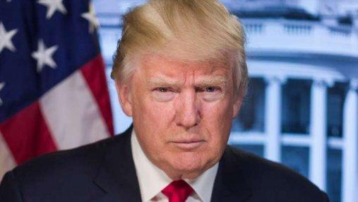 Трамп полностью признает вмешательство России в выборы президента США, – Белый дом
