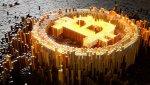 НБУ передал Всемирном банке золотовалютных резервов на 1 миллиард долларов