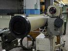 Секретарь СНБО Турчинов ознакомился с новейшими ракетными разработками КБ Луч. ФОТОрепортаж
