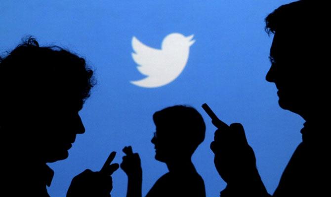 СМИ посчитали потери Трампа и Обамы в Twitter после «чистки фейков»