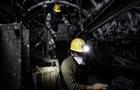 Росія нарощує контрабанду вугілля з ЛДНР