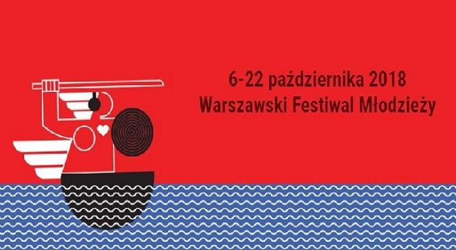 100 плакатов на 100-летие обретения Польшей независимости