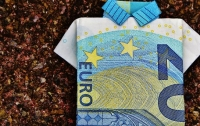 Чехия готова перейти на евро